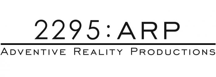 2295ARP_Logo