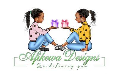 Afikewa Designs