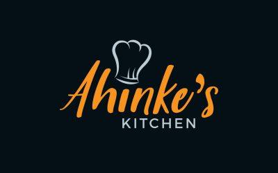 Ahinke's Kitchen