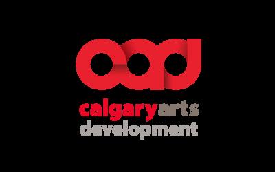 CADA_logo_transparent_bg-1
