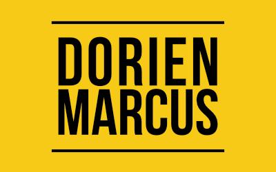 Dorien_Marcus_logo