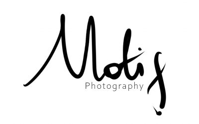 Motif Photography Logo JPEG