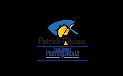 Patrick Okose