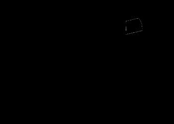 StoryBook NEW logo