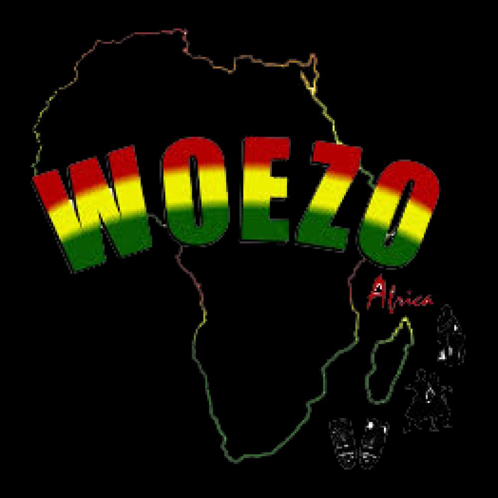 Woezo Africa - logo vector format (1)