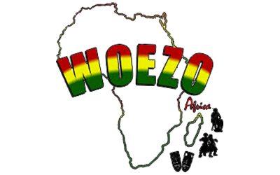 Woezo-logo-800x600