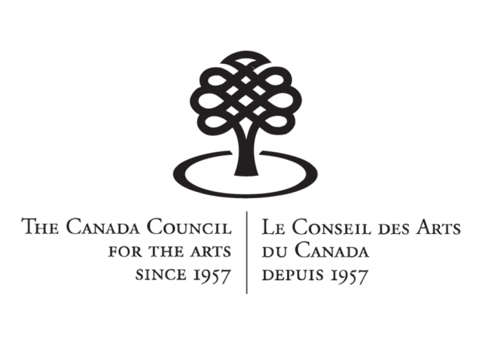 preview-The_Canada_Council_For_The_Arts